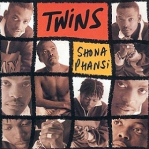 Twins - U Drive Me Crazy